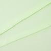 Маломеры поплин гладкокрашеный 115 гр/м2 220 см цвет салатовый 0.9 м фото