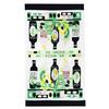 Кухонное полотенце Sunvim 40/70 18-2 вид 2 фото