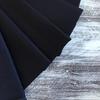 Весовой лоскут джинса 3 от 0,4/ 1,1 м 0,900 кг фото