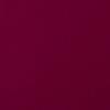 Ткань на отрез ситец гладкокрашеный 80 см Шуя 14300 цвет бордо фото
