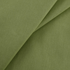 Мерный лоскут на отрез бязь гладкокрашеная ГОСТ 150 см цвет хаки от 1 м фото
