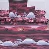 Постельное белье из перкаля 11874/1 Евро фото