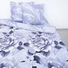 Постельное белье 4470/1 Шанель 2-х сп поплин фото