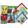 Платки носовые детские элитные 45014(3) (3 шт) фото