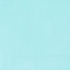 Ткань на отрез бязь плательная 150 см 1590/16 цвет мята фото