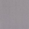 Ткань на отрез бязь плательная 150 см 1590/18 цвет кофе фото