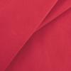 Ткань на отрез бязь гладкокрашеная ГОСТ 150 см цвет красный активное крашение фото