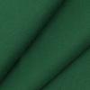 Ткань на отрез рибана цвет зеленый фото
