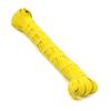 Резинка 8 мм цвет лимон уп 10 м фото