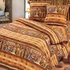 Ткань на отрез бязь 120 гр/м2 220 см 5003/1 Египет фото