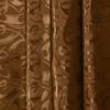 Маломеры портьерная ткань 150 см 10-1 цвет коричневый 1,7 м фото