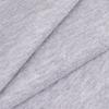 Маломеры капитоний цвет серый меланж 0.5 м фото
