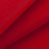Бязь ГОСТ Шуя 150 см 14010 цвет ярко-красный фото