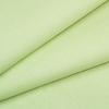 Бязь ГОСТ Шуя 150 см 17950 цвет фисташковый фото