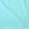 Рибана 30/1 лайкра карде 220 гр цвет ETR0397895 бирюзовый пачка фото