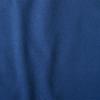 Рибана 30/1 лайкра карде 220 гр цвет DLC0411195 индиго пачка фото
