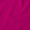 Рибана 30/1 лайкра карде 220 гр цвет DPM0636895 малина пачка фото