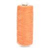 Нитки бытовые Ideal 40/2 100% п/э 148 персиковый фото