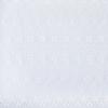 Органза 85133 цвет 2685 белый фото