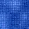 Ткань на отрез бязь плательная 150 см 1590/21 цвет василек фото