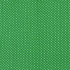 Ткань на отрез бязь плательная 150 см 1590/14 цвет зеленый фото
