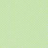Ткань на отрез бязь плательная 150 см 1590/1 цвет салатовый фото