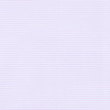 Мерный лоскут бязь плательная 150 см 1663/2 цвет розовый фото