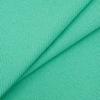 Ткань на отрез кашкорсе с лайкрой 2507-1 цвет мятный фото