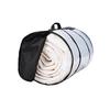 Топпер в тубусе трикотаж-микрофибра 120/200 фото