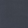 Бязь плательная 150 см 1590/25 цвет черный фото