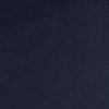 Маломеры джинс 320 г/м2 слаб. стрейч 7617-13 цвет индиго 2,4 м фото