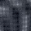 Ткань на отрез бязь плательная 150 см 1590/25 цвет черный фото
