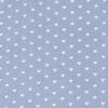 Мерный лоскут бязь плательная 150 см 1746/17 цвет серый 2,2 м фото