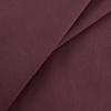 Мерный лоскут бязь гладкокрашеная ГОСТ 150 см цвет шоколад 3,3 м фото