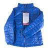 Куртка 16632-202 Avese цвет синий рост 116 фото