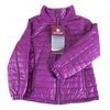 Куртка 16632-202 Avese цвет винный рост 116 фото
