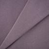 Ткань на отрез кашкорсе с лайкрой 4402-1 цвет корица фото
