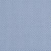 Ткань на отрез бязь плательная 150 см 1590/17 цвет серый фото