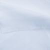 Весовой лоскут страйп сатин 4 214/20 см 1 кг фото