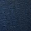 Ткань на отрез диагональ13с94 синий 230 гр/м2 фото
