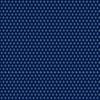 Сатин 80 см набивной арт 540 Тейково рис 5353 вид 2 фото