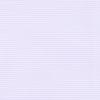 Бязь плательная 150 см 1663/2 цвет розовый фото