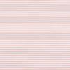 Бязь плательная 150 см 1663/4 цвет персик фото