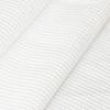 Полотенце вафельное отбеленное 200гр/м2 45/60 см фото