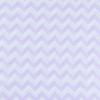 Ткань на отрез бязь плательная 150 см 1692 цвет сирень фото