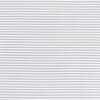 Мерный лоскут бязь плательная 150 см 1663/18 цвет кофе 19.5 м фото