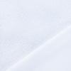 Мерный лоскут Terrycloth+PU Махра Хлопок водостойкая полиуретановая мембрана плотность 160 г/м2 фото
