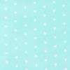 Мерный лоскут бязь плательная 1700/16 цвет мята фото