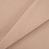 Ткань на отрез кашкорсе с лайкрой 4502-1 цвет таба фото
