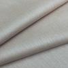 Мерный лоскут бязь ГОСТ Шуя 150 см 11930 фото
